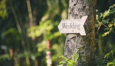 cover - varanasi wedding venue_4th Dec