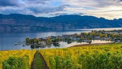 places to visit in Kelowna_9th jan