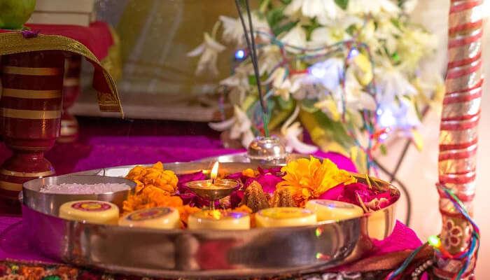 Alarnatha Temple, Puri