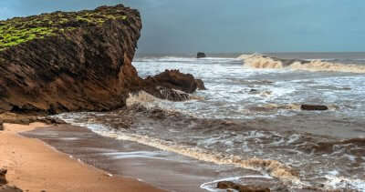 Beaches near ahmedabad