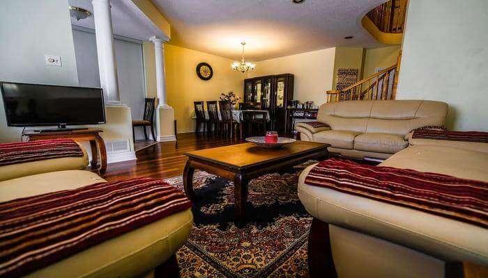 Brooktrout Residence Ottawa-Kanata MG