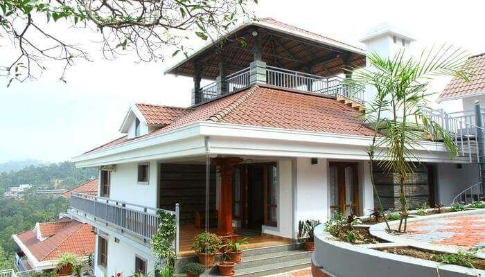 Carpe Diem Cottage