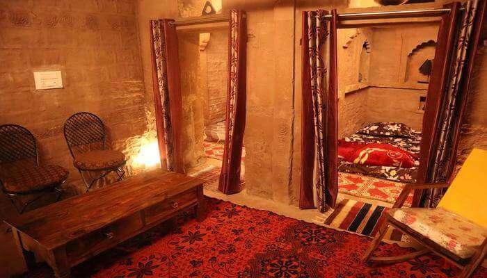 most breathtaking interiors