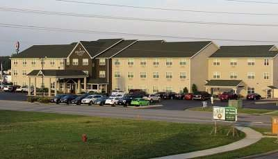 Country_Inn_&_Suites
