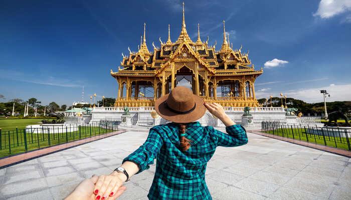 Best Museums in Bangkok