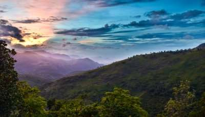 Best Places To Visit In Kodaikanal In June