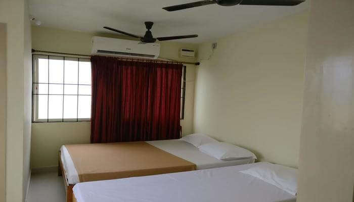 Great Guest House