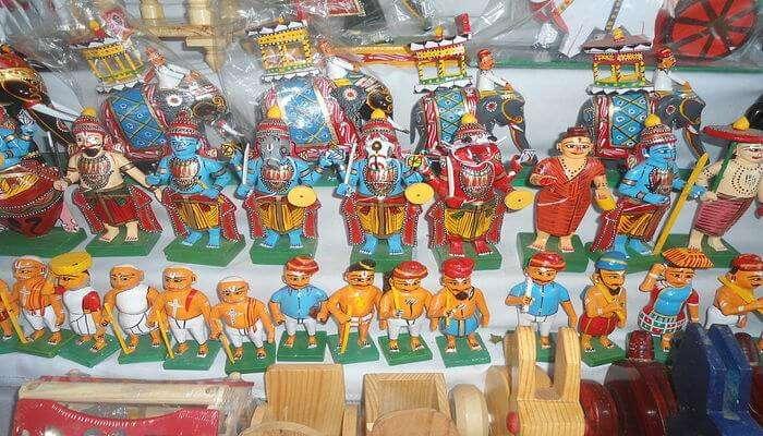 Koti Sultan Bazar