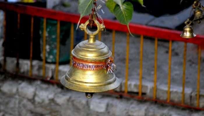 religious pilgrimage spot, Uttarakhand