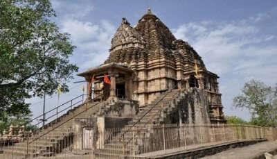 Matangeshwar Temple