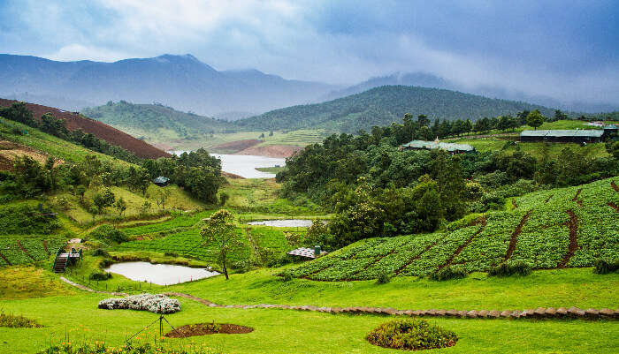 Ooty In Summer 2020: 16 Best Places To Visit In The Nilgiris