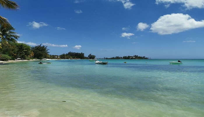Dating site- ul Mauritius Island