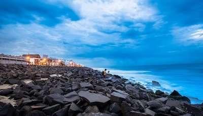 Pondicherry3