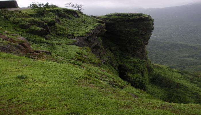 Rambagh Point