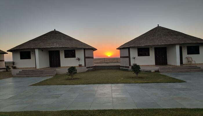 3 fall destinations near Gujarat perfect for a luxurious stay in 2021!