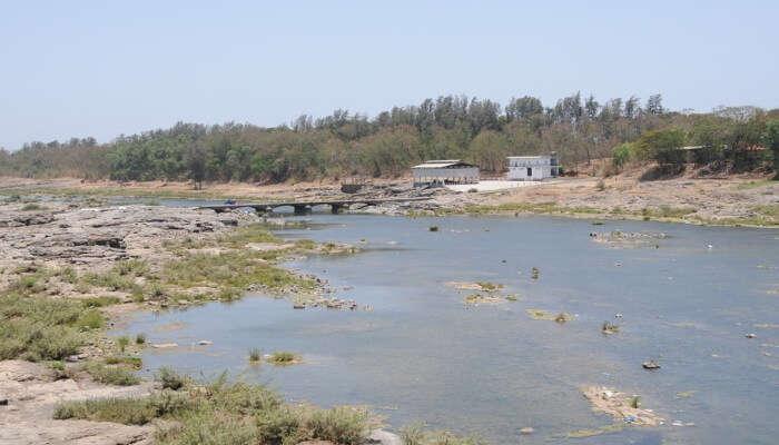 Silvassa, Dadra, and Nagar Haveli