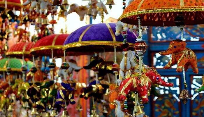 Fest in Singapore
