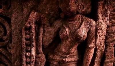 Sri Kamalishwara Temple