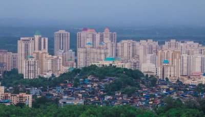 Things To Do In Thane