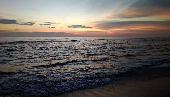 Ullal_beach