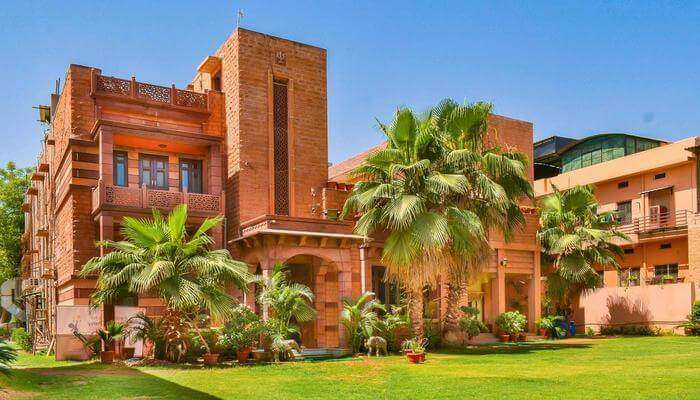 beatifull villa