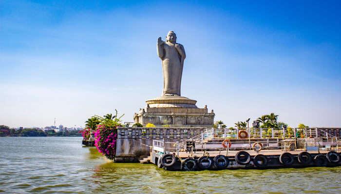 Telangana Statu