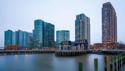 Best Long Island