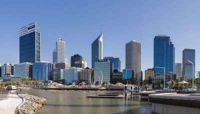 Best Perth