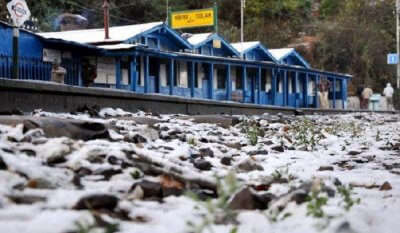 cover - Places Near Kasauli_15th Jan
