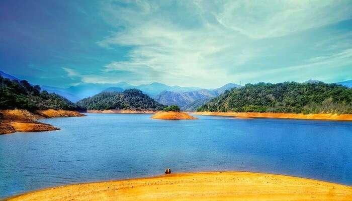 Best Sri Lanka In June