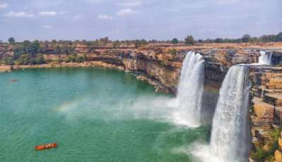 Best Things To Do In Chitrakoot