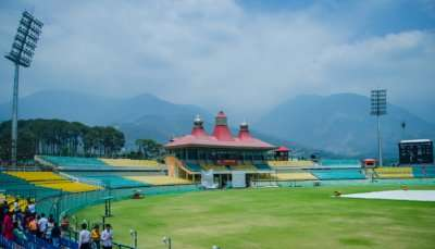 Best Things To Do In Dharamsala