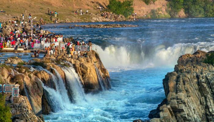 Best Things To Do In Jabalpur