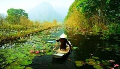 cover - Vietnam in June_28th Jan