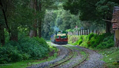 Best hill stations near coonoor
