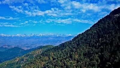 cover - hill stations near kullu