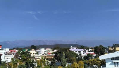 cover - hill stations near nahan