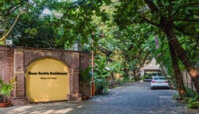 Cottages in chennai