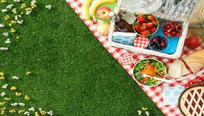 Picnic Spots In Bangalore