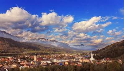 Places to visit in Darjeeling in July
