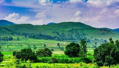 Places To Visit In Summer In Andhra Pradesh