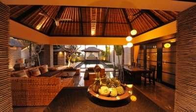 resorts near Madurai