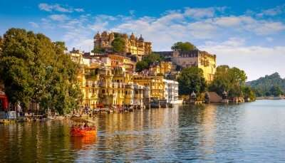 udaipur travel tips