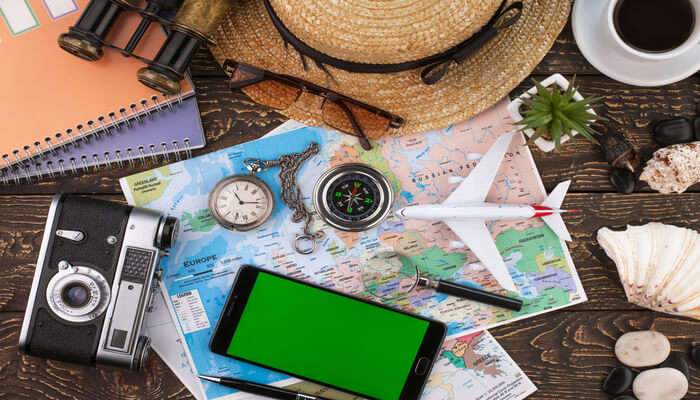 munnar travel tips