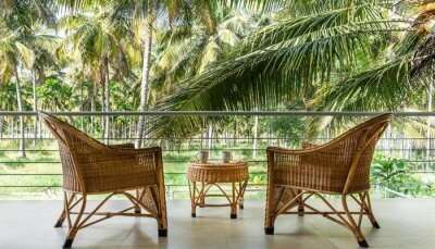 Mysore Guest House
