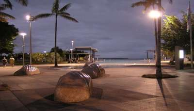 Best Cairns Nightlife