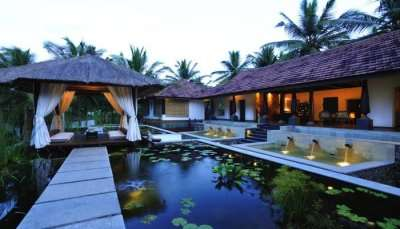 Best resorts near Calicut