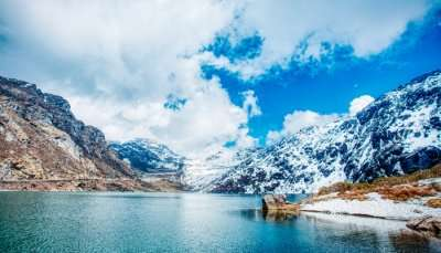 Fulfilling Things To Do In Gangtok