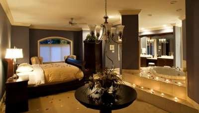 Sweet Dreams Luxury Inn abbotsford