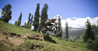 Adventure Sports In Coimbatore